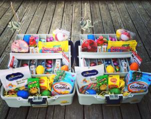 fishing-tackle-box-easter-basket-idea