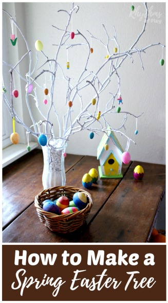 How-to-Make-an-Easter-Tree-Pin5